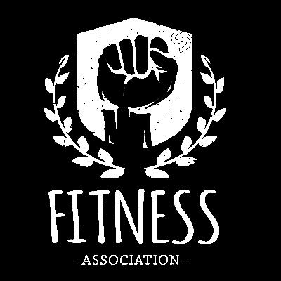 Fitness bei wirmachenwebdesign.com
