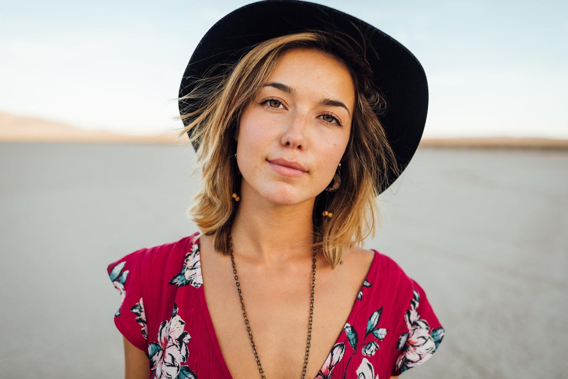 Lisa Rand
